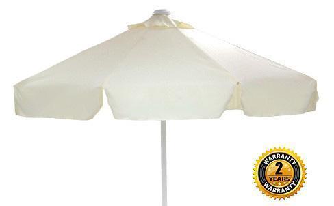 Panini-200-polyester-guarantee