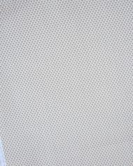 panini-diatrito-polyesteras