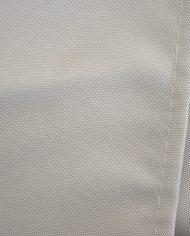 panini-ekrou-polyesteras