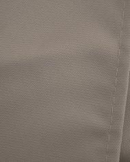 panini-mocca-polyesteras