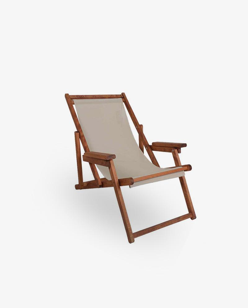 bjs unique best for with your chairs of beach javidecor chair portable new lounge