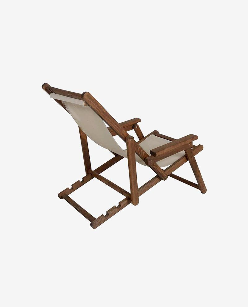chair mesh beach ideas chairs chaise x throughout decoration folding lounge proportions