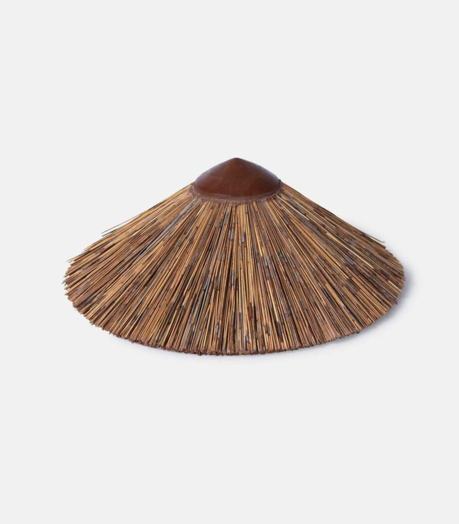 thatch konos