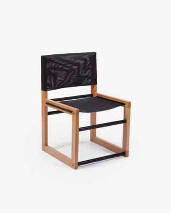 Ξύλινη_καρέκλα_σκηνοθέτη_εξωτερικού_χώρου