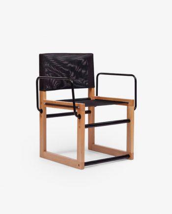 Ξύλινη_καρέκλα_σκηνοθέτου_με_μπράτσα
