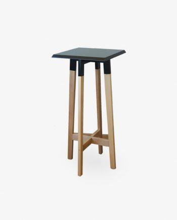Ξύλινο_τραπέζι_για_μπαρ