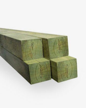 Ξύλινοι_δοκοί_εμποτισμού_κατασκευών