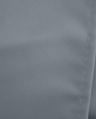 panini-gkri-polyesteras