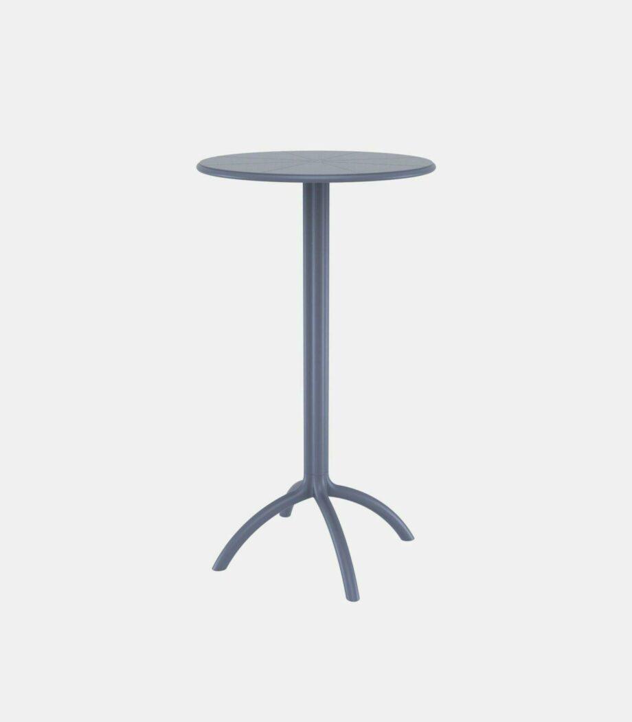 gkri stand bar st02 polypropylene f60