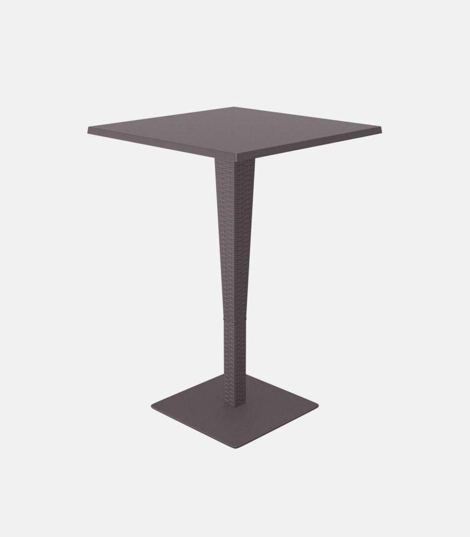 kafe stand bar st03 polypropylene f70 70Χ70.
